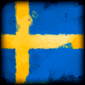 Icon Player Flag Sweden.png