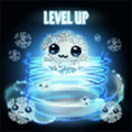 LevelUpFX Easy Freezy.png