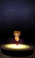 T Cupid Default 3D.png