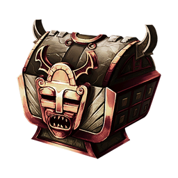 TreasureRoll ClanChest 1.png