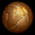 Icon Player Globe 03.png