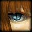 Icons Scylla Passive PH2.png