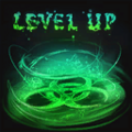 LevelUp Toxic Water.png