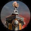 Olympus Tower Enemy Round.png
