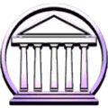 Quest Icon Pantheon Greek.png