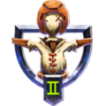 Quest Icon Training 2.png