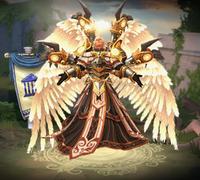 SkinShot Thanatos Archon4.png