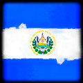 Icon Player Flag ElSalvador.png