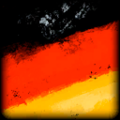 Icon Player Flag Germany.png
