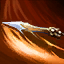 Icons Achilles A03 switch.png
