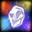 Icons NuWa Passive PH2.png