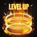 LevelUpFX FunPocalypse.png