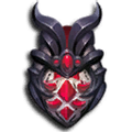 Odyssey2017 TormentulaArachne Icon.png