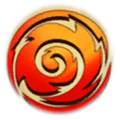 Quest Icon Pantheon Polynesian.png