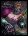 T Poseidon ESports Card Old.png