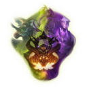 BattleForOlympus WindsofChangeKukulkan Icon.png