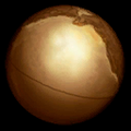 Icon Player Globe 07.png