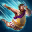 Icons Bachus A02.png