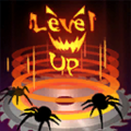 LevelUp Halloween.png