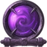 Quest Icon Role Mage.png