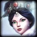 T ChangE Skin01 Icon Old.png
