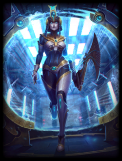 T Neith Starstrike Card.png