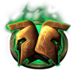 Commendations Teamwork Icon.png