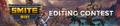 EditingContest SiteNotice.png