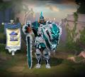 SkinShot Ares Diamond Old2.png