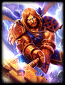 T Thor Gold Card Old.png
