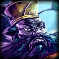 T ZhongKui Default Icon PH.png