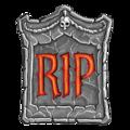 DeathMark RIP.png