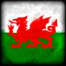 Wales Avatar