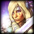 T Freya Lights Icon Old.png
