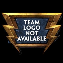 TeamlogoPH.png
