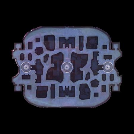 CelestialDomination Minimap.png