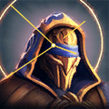 Icon Player Archon&Angel 19.png