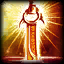 Icons Loki A03 Old.png