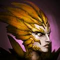 NPC Conquest Portrait Oracle.png