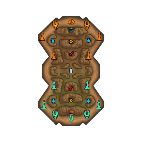 Siege Minimap.png