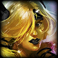 T Freya BlackGold Icon Old.png