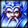 T Poseidon Default Icon Old.png