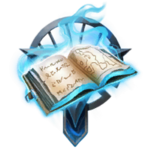 Commendations Guide Icon.png