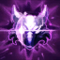 Icons Hel A04 S2.png