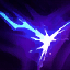 Icons Nox A01 Old.png