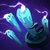 Icons Nox Passive.png