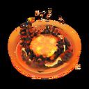 RagnarokEvent RagnarokRecall Icon.png