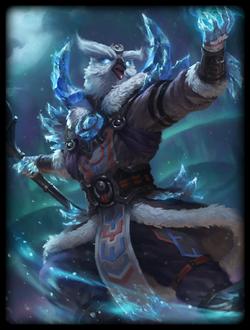 T Ra SnowStrix Card.png