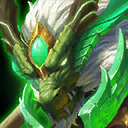 T Set JadeDragon Icon.png