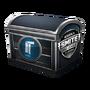 TreasureRoll Titan.png